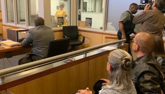 foto Adolescente mata a su 'mejor amiga' por nueve millones de dólares 9 junio 2019