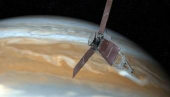Lunas-Jupiter-binoculares-NASA