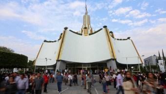En Jalisco no hay denuncias contra líder de la iglesia de La Luz del Mundo