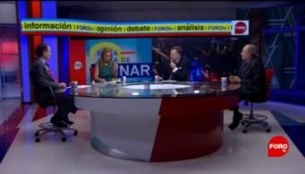 Foto: Realidad Economía Mexicana 24 Junio 2019