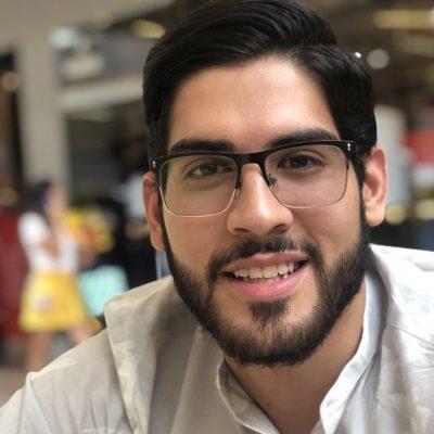 Norberto Ronquillo pudo ser asesinado la noche en que lo secuestraron: PGJCDMX