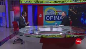 Foto: Video Tortura Investigación Caso Ayotzinapa 27 Junio 2019