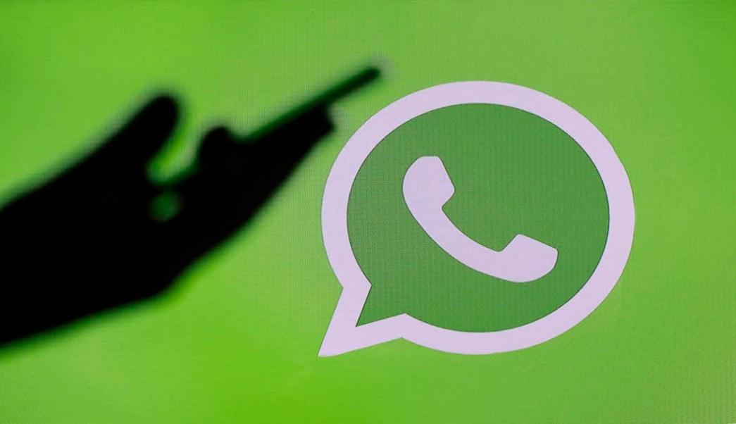 Foto Alertan sobre nuevo engaño en WhatsApp donde ofrecen internet gratis 4 junio 2019