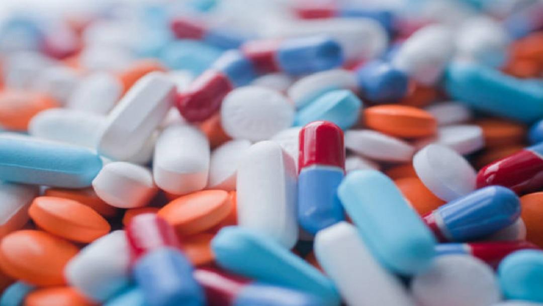 Salud publica licitación internacional para la compra de medicamentos