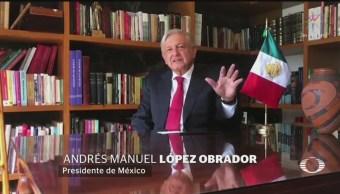 Foto: México Ratifica acuerdo comercial T-Mec 19 Junio 2019