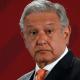 FOTO Moody's: Políticas impredecibles amenazan inversiones en México (AP abril 2019)