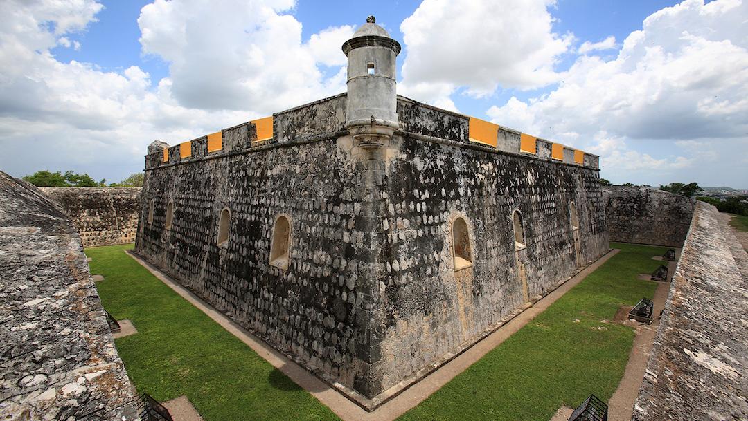 Foto Ocho museos en México no han recibido ningún visitante durante 2019 18 junio 2019