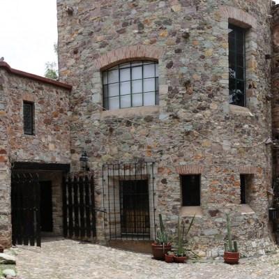 Museos de Guanajuato, una de las cunas de la cultura en México