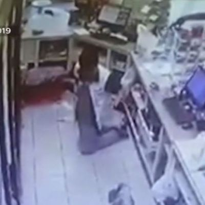 Vinculan a proceso a presunto homicida de niño cajero en Colima