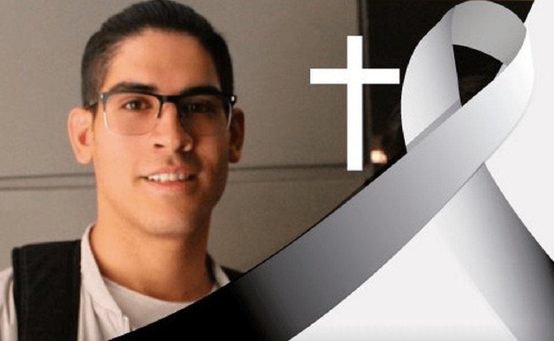 Hay dos líneas de investigación sólidas por caso de Norberto Ronquillo