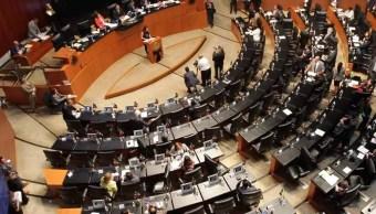 Foto: El Senado de la República. (notimex, archivo)