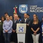 PAN, virtual triunfador en elecciones de Aguascalientes