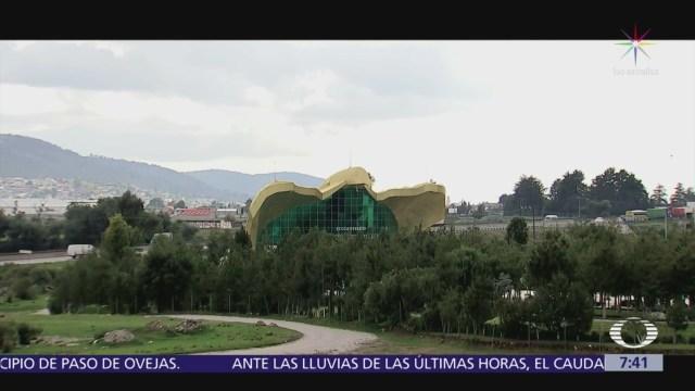 Pastor de 'La Luz del Mundo' en Puebla viola la Constitución