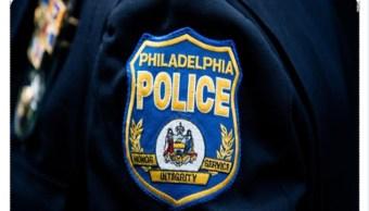 Tiroteo en graduación deja un muerto y 7 heridos en Filadelfia
