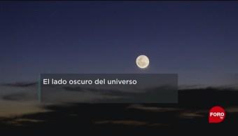 FOTO: Preguntas en torno al universo, 22 Junio 2019