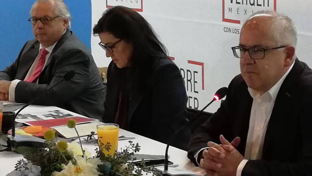 Pierre Verger, huellas de su paso por México en Antropología
