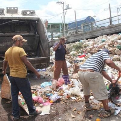 Inicia campaña para reducir uso de plásticos en Acapulco
