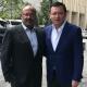 Osorio Chong defiende a Peña Nieto por caso de Fertinal