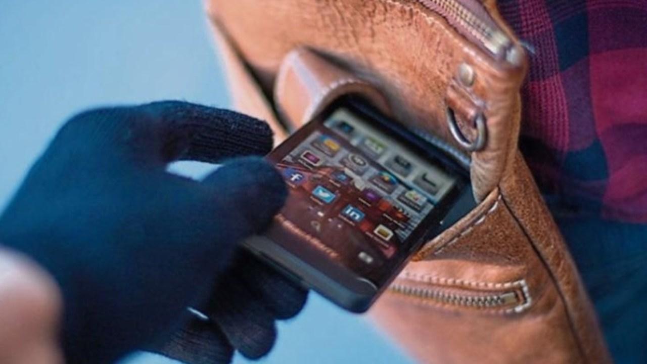 Foto: Los teléfonos celulares, 'tablets', ropa y videojuegos son los artículos más robados para regalar en el Día del Padre en México, junio 16 de 2019 (Foto: limerickleader.ie)