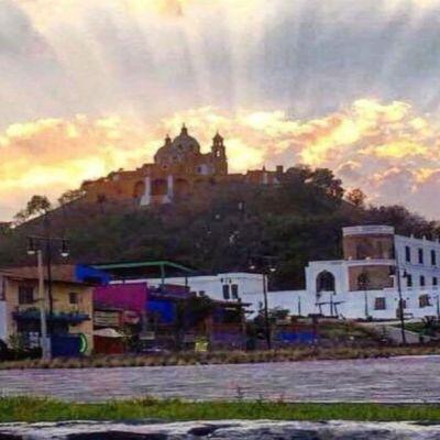 Continúan lluvias y altas temperaturas en la mayor parte de México
