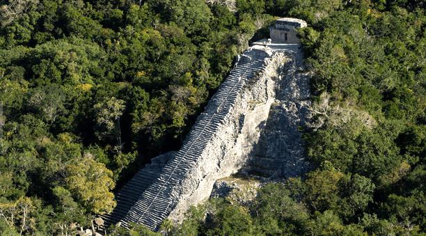 Tren Maya: Cambio de ruta no afecta proyecto, dice Fonatur (cancunadventure)