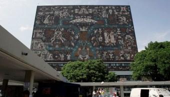 Alumna-UNAM-intento-suicidio-Facultad-Medicina-reprobar-examen