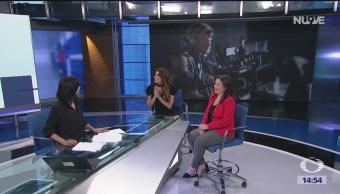 Foto: Vancouver Film School anuncia becas para estudiantes mexicanos