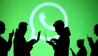 foto DIF habilita chat de WhatsApp en esta ciudad 21 junio 2019