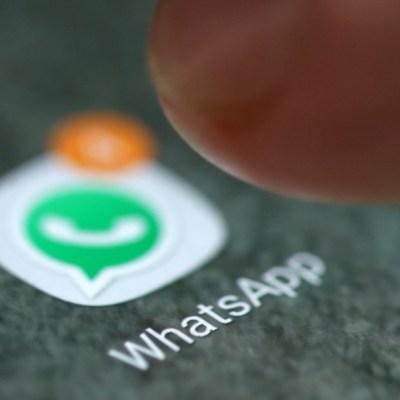 ¿Cómo eliminar la cuenta de WhatsApp de alguien que murió?
