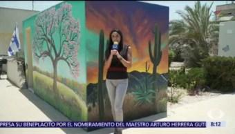 Al Aire, con Paola Rojas: Programa del 10 de julio del 2019