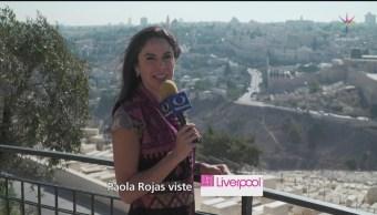 Al Aire, con Paola Rojas: Programa del 11 de julio del 2019