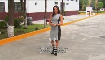 Al Aire, con Paola Rojas: Programa del 8 de julio del 2019