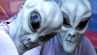 area-51-evento-Facebook-extraterrestres-base-militar-secreta