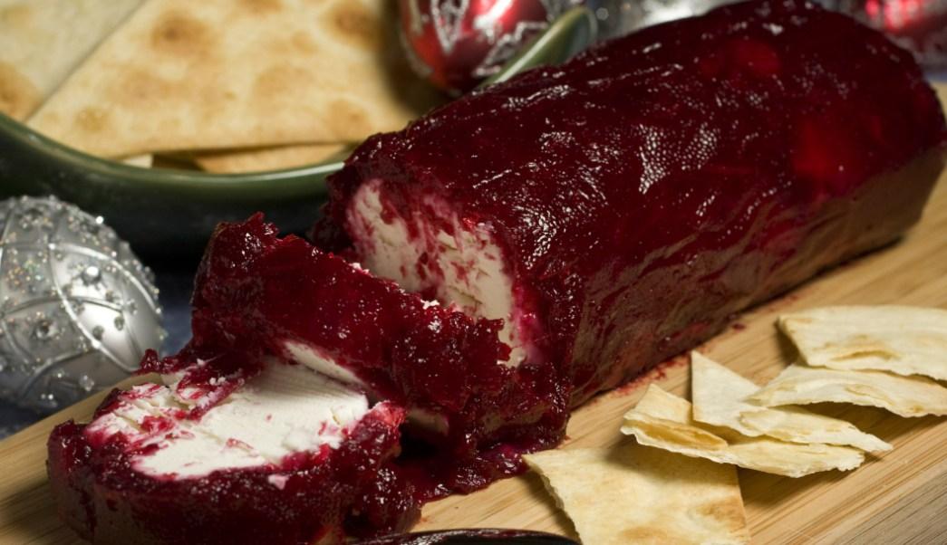 foto Alerta en Sinaloa por intoxicación masiva con queso de cabra 12 julio 2019