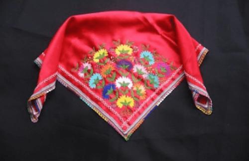 Artesanías De Veracruz Una Hermosa Tradición