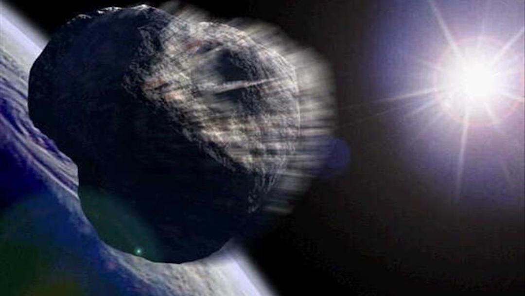 Asteroides-cercanos-Impacto-meteorito-Planeta-Tierra-colision