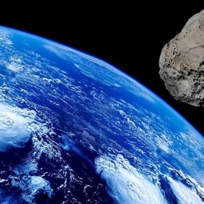 ¿Un asteroide impactará la Tierra? Científicos analizan la posibilidad