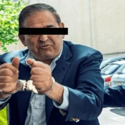 Descongelan cuentas bancarias de Alonso Ancira, presidente de Altos Hornos de México