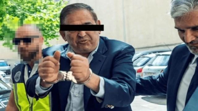 https://noticieros.televisa.com/ultimas-noticias/alonso-ancira-extradicion-mexico-valida-espana/ México 25 julio 2019