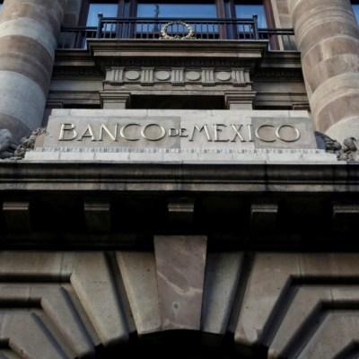 Pide Banxico