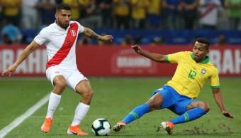 Foto Copa América 2019 A qué hora se juega la final Brasil vs. Perú 4 julio 2019