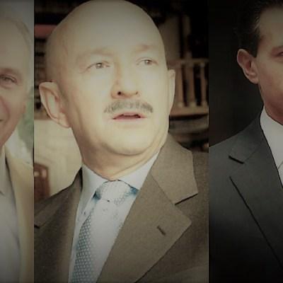 Caso Caja Libertad, la empresa vinculada a Juan Collado, Salinas de Gortari y Peña Nieto