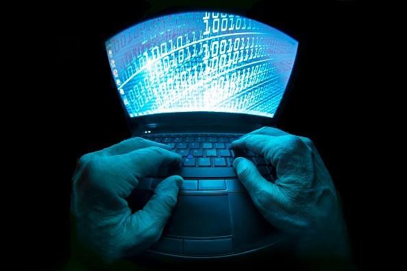 FOTO ¿Cuánto cobrará filial de CFE por servicio de internet? (Getty Images)