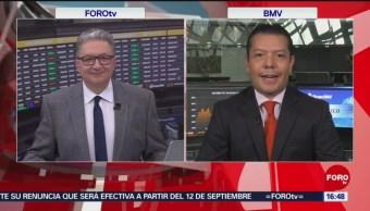 Cuáles son reacciones ante Plan Negocios Pemex