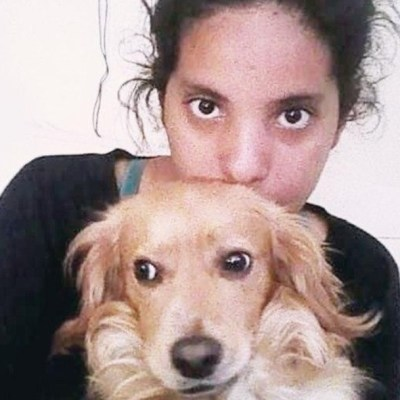 Familia confirma que una de las osamentas halladas en Tlalpan es de Daniela Ramírez