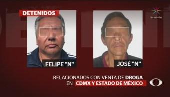Foto: Homicidio Abogado Pablo Gonzalez Napoles CDMX 16 Julio 2019