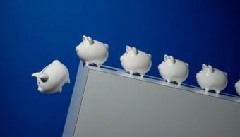 Urge aplicar reformas estructurales ante incertidumbre económica: OCDE