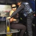 Plaza Artz: Esperanza 'N' es trasladada a penal de Morelos