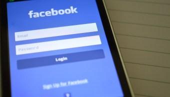 Facebook realiza mediante imágenes descargadas un rastreo de usuarios dentro y fuera de la app. Pexels.com