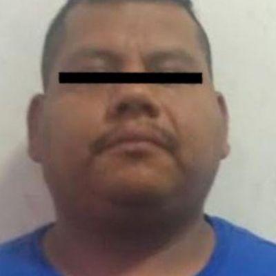 Vinculan a proceso a presunto asesino del niño Lenin Gabriel en Neza